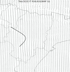viento_10m